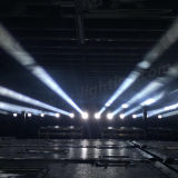 свет луча мытья пятна освещения этапа 280W 10r Moving головной