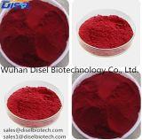 貧血症を防ぐための熱販売の中国の供給のビタミンB12 CAS 68-19-9