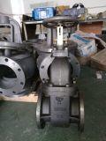 Einzelne Karosserien-Abwasser-Kombinations-Druckluftventile, Luft-Freigabe-Ventil