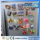 tantissimo inventario del magnete del frigorifero
