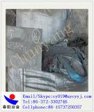 Syeelの企業/SiのAlのBa CAのFerro合金のためのDeoxidizer有効なSi Al BaCAの合金