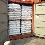 Il HS codifica la resina Sg5 del PVC del cloruro di polivinile di prezzi della resina dei 39041090 PVC dal fornitore della Cina