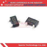 Transistor do circuito integrado de Si2302 2302 A2shb