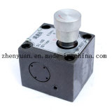 Fabrik-Großverkauf-Stromregelventil Q-10b Q-25b Qi-10b Qi-25b Q1-10b Q1-25b