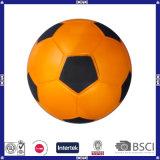 De Bal van het Voetbal van Pu 3# met Lage Prijs