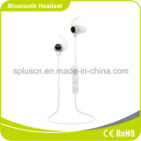 Trasduttore auricolare stereo senza fili di Bluetooth di sport flessibile in cuffie di Bluetooth dell'orecchio
