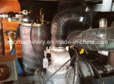 Preiswerterer (15m/min u. 18bar) beweglicher Dieselschrauben-Luftverdichter für Bergbau oder Wasser-Vertiefung verwendet