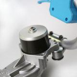 Condensador de ajuste de seto sin cepillo de Koham
