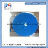 Filtro de ar P030466 do favo de mel da alta qualidade de China para as peças do caminhão