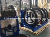 Machine hydraulique de soudage bout à bout de Sud1000h