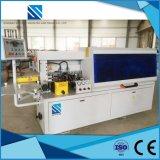 preço de fábrica automática máquina de colagem de borda para trabalhar madeira