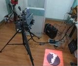 CNC/싸게 가격 3D 스캐너를 위한 공정한 판단 3D 스캐너