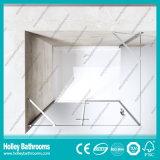 Hinger Door Single Door Selling Simple Shower House (SE705C)