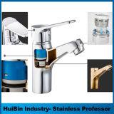 Qualitäts-bester Preis-gesundheitlicher Ware-Bassin-Hahn