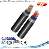 Nyry Kabel Vde 0276