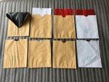 Предохранения от Apple воска бумаги Brown Kraft высокого качества мешок дешевого растущий бумажный