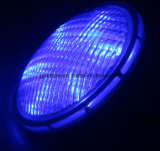 수영풀 빛 12V PAR56 Piscina RGB