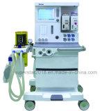 Het hete Systeem van de Anesthesie van Midical van het Ziekenhuis van de Verkoop