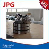 OEM NSK Taper Roller Bearing 3579/3525 358X/354X 368/362A van Direct Sale van de fabriek