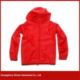 Печатание выдвиженческое Jakctes оптовой продажи фабрики Гуанчжоу для рекламировать (J126)
