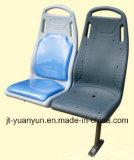 Asiento de plástico para el bus Inter-City