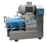 De Machine van Milll van de parel voor Additief
