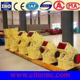 Ministeinzerkleinerungsmaschine-Maschine