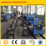 高周波溶接の管製造所、機械を作る管