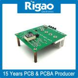 PCBの製造は、コンポーネントを得、PCBをアセンブルする