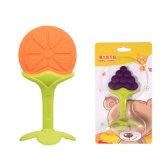 Различный милый Teething младенца Toys внимательность Produtcs младенца