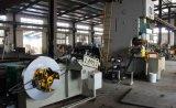 Kundenspezifisches Soem-Blech, das Teile für Aufbau stempeln und medizinisch