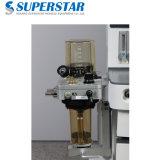 S6600 de mejor calidad de proveedor de estaciones de trabajo de anestesia China