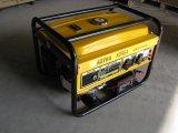Qualità del generatore della benzina Ast3700 buona