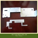OEM che timbra metallo lavorante che timbra parte personalizzata