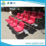 Seating Bleacher Bleachers баскетбола от ферменной конструкции Гуанчжоу Sgaier