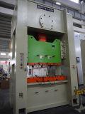 M1-500 똑바른 옆 단일 지점 비우는 압박 기계