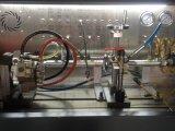 Banc électrique automatique de pompe d'outils de diagnostique