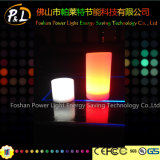 Indicatore luminoso portatile d'ardore ricaricabile di notte dell'apparecchio d'illuminazione LED