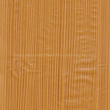 Feuille de décoratifs en PVC pour porte/armoire/Bureau/table