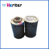 As peças de equipamento hidráulico do Elemento do Filtro de Óleo do SC3-20