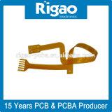 高い発電適用範囲が広いPCB、電源のコネクターPCBの電源PCBのボード