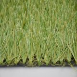 Specialista artificiale Sp-45st-516-CS dell'erba di Forestgrass
