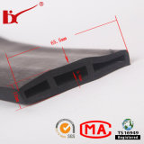 Automobile를 위한 내밀린 Rubber Trim Seal Strips