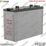 2V400ah Factory Backup Systems Batterie au plomb acide (CG2-400)