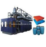 HDPE Барабаны пластмассовые бутылки бумагоделательной машины литьевого формования для выдувания Сделано в Китае