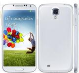 La moda desbloqueado reformado S4 I9500 I9505 de telefonía móvil celular