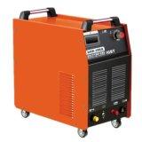 AC 380V 3 Fases Cortadores de Plasma módulo duplo máquina de solda de corte de plasma