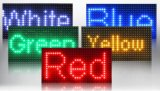 Bonne qualité P10 Outdoor pleine couleur Panneau affichage LED