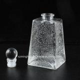 Quadratische Reedduftstoff-Diffuser- (Zerstäuber)flasche des diffuser- (Zerstäuber)150ml