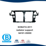 Het Comité 64101-3s000 van de Steun van de Radiator van de Sonate 2011 van Hyundai